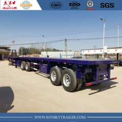 superlink trailer for sale